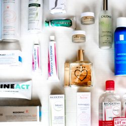 City Pharma // How to Save a Ton of Money on French Skin Care in Paris