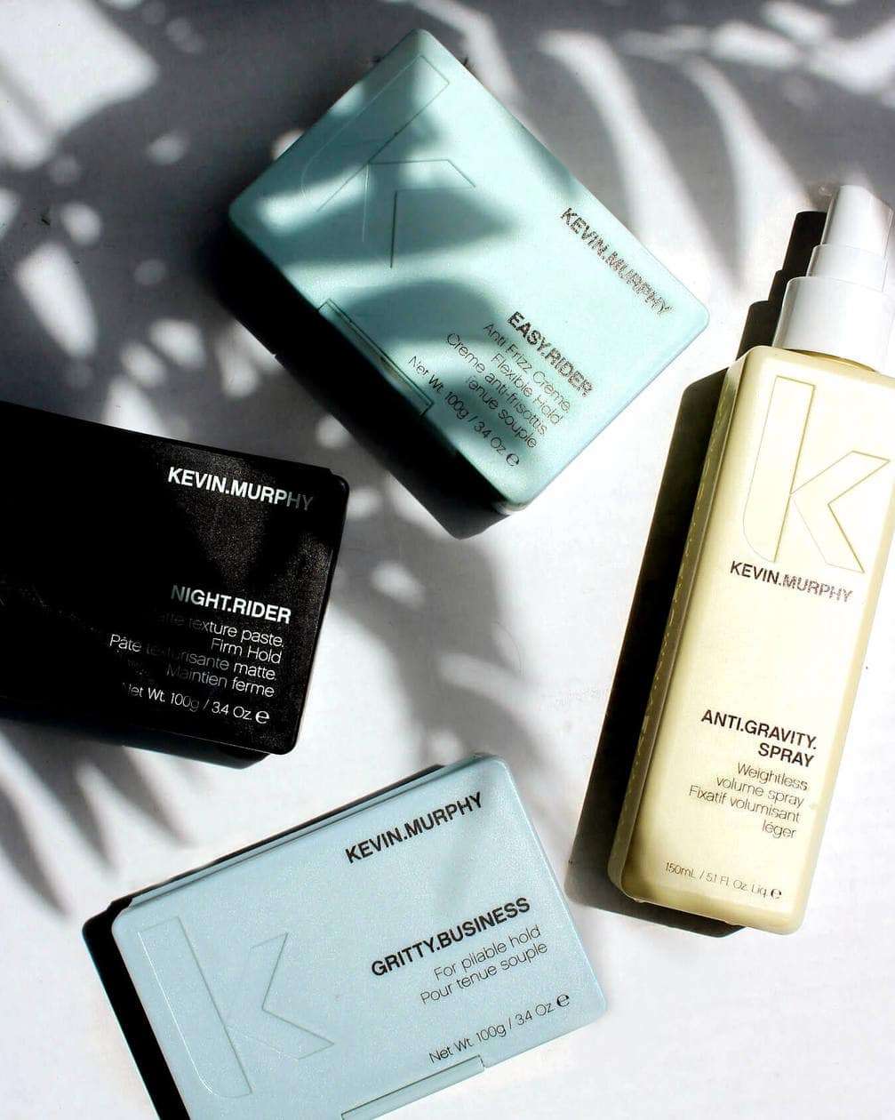 A spotlight on some of my favorite eco friendly beauty brands who's passion for conservation and the environment is evident in their business practices.