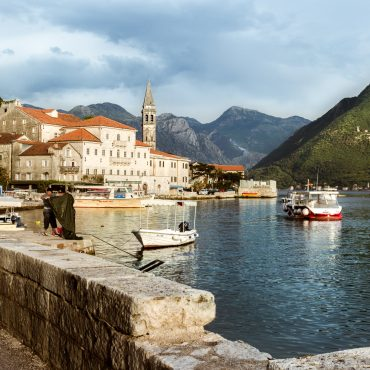 Dubrovnik to Kotor: Everything You Need to Know for an Easy Day Trip