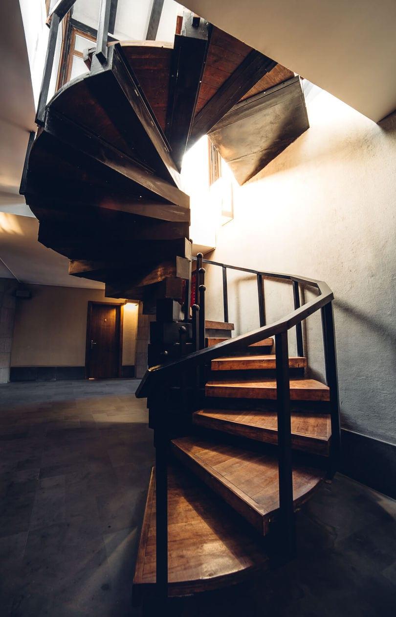 Avan Dzoraget Hotel in Northern Armenia // A peaceful overnight trip from Yerevan to explore Armenia's Lori Province.