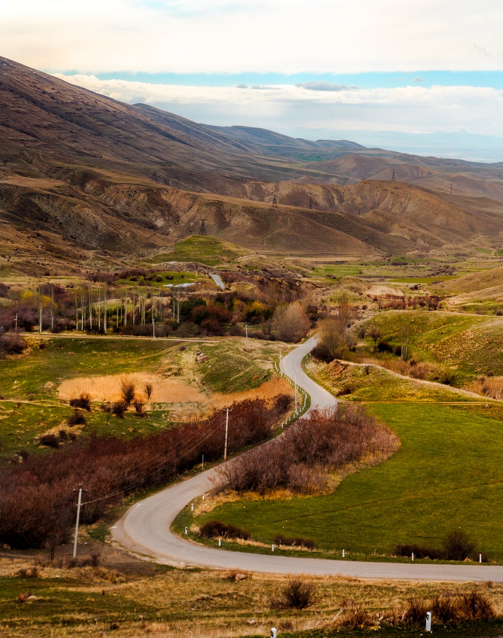 Armenia Photography that will Inspire you to want to Visit