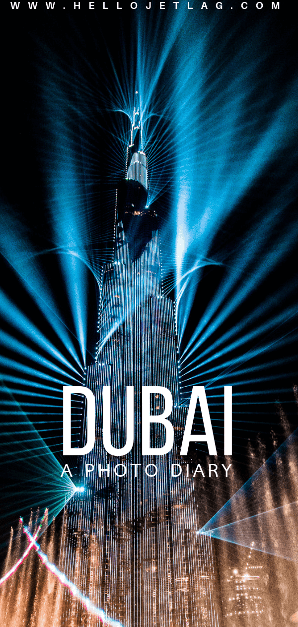 "Dubai photography to inspire your next visit to the UAE. From the world's tallest building, a ""7 star"" hotel, rooftop views and more. Here are 20 photos of Dubai."