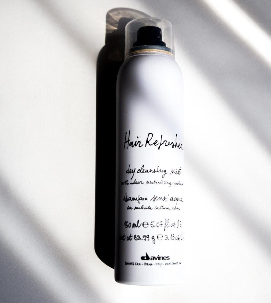 Davines Dry Shampoo