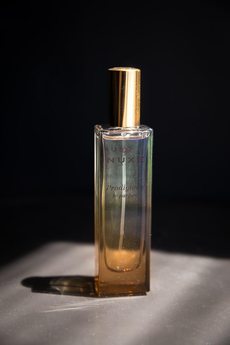 Nuxe Eau de Parfum CityPharma