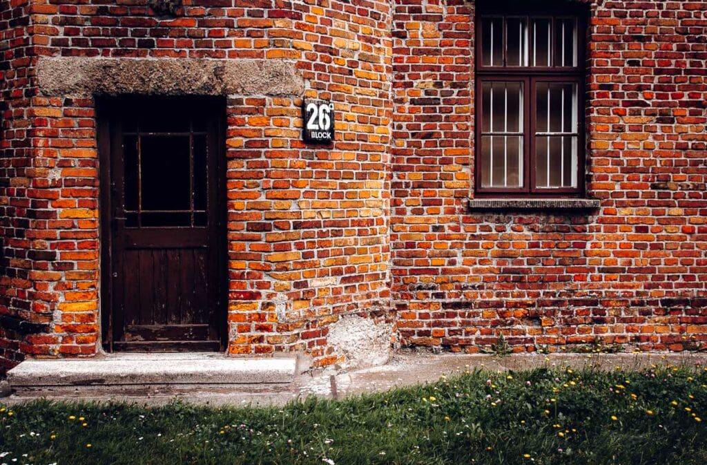 Block 26
